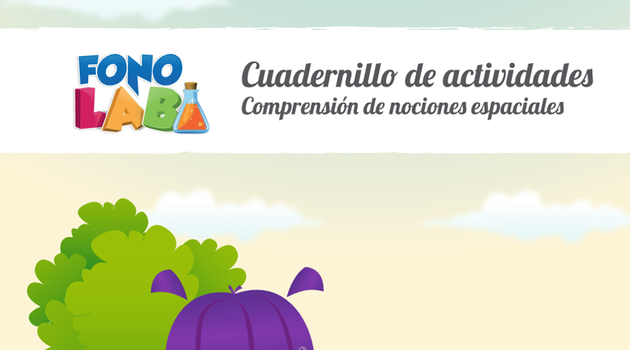 cuadernillo-comprension-nociones-espaciales