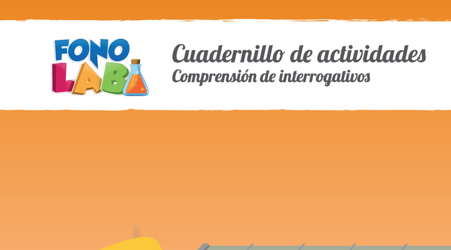 cuadernillo-comprension-interrogativos